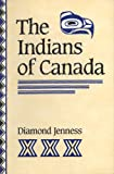 img - for The Indians of Canada, Seventh Edition (Canadian University Paperbooks,) (Heritage) book / textbook / text book