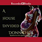 A House Divided | Donna Hill