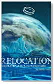 Relocation (Comet Clement series, #11)