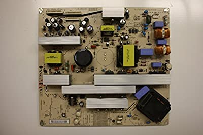 "LG 37"" 37LC5DC-UA AUSYLJR EAY38669901 LCD Power Supply Board Unit"