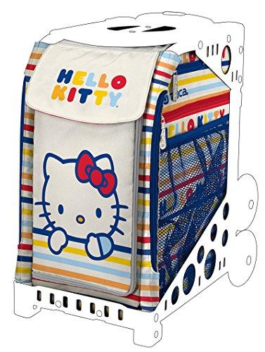 dea3b63f4 ZUCA Hello Kitty Sport Insert Bags (Frames Sold Separately) - Choose Your  Design!