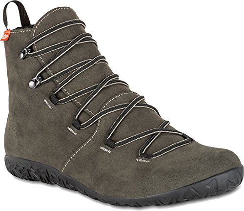 Lizard Kross Urban Mid - Men street cYVGiEtS