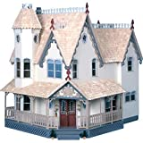 Greenleaf Greenleaf Pierce Dollhouse