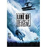 Line of Descent DVD & Blu-Ray Combo Pack