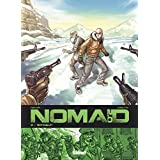 Nomad 2.0 Tome 2 : Songbun (French Edition)