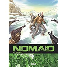 Nomad 2.0 - Tome 02 : Songbun (French Edition)