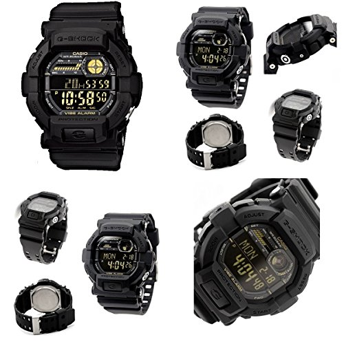 G-SHOCK GD-350-1BJF