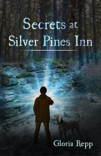 Secrets at Silver Pines Inn