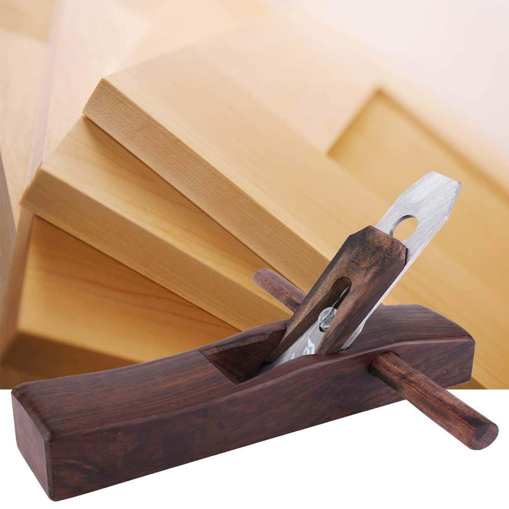 Cuchillas para cepilladora cepilladora manual de mano Carpintero ...