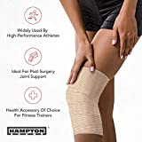 (6 Pack) Elastic Bandage Wrap | Self Closing