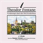 Werder (Wanderungen durch die Mark Brandenburg 8) | Theodor Fontane