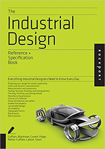 Professionals for manufacturing thompson pdf design processes rob