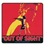 Out Of Sight Score