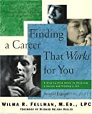 Finding a Career That Works for You: A Step-by-Step Guide to Choosing a Career