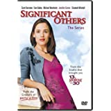 Significant Others - The Series by Sony Pictures Home Entertainment