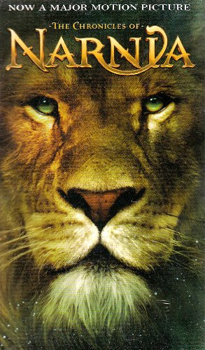 Download The Chronicles of Narnia Movie Tie-in Box Set (rack) pdf