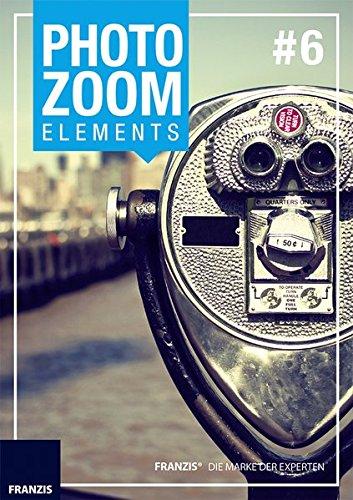 PhotoZoom #6 elements