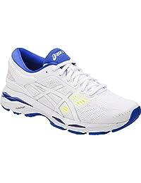 ASICS GelKayano 24 Shoe Women's Running