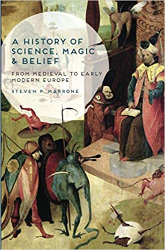 Amazon.com: A History of Scien...