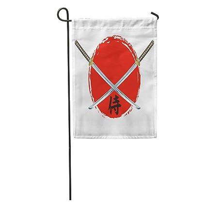 Amazon.com : Semtomn Garden Flags 12