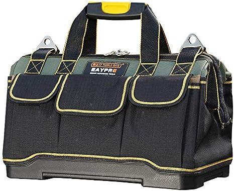 Preself 20 Inch Waterproof Tools Bag