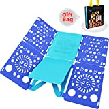 Best Folding Boards - BoxLegend Shirt Folding Board t Shirts Clothes Folder Review