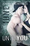 Until You: June