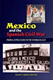 Mexico and the Spanish Civil War