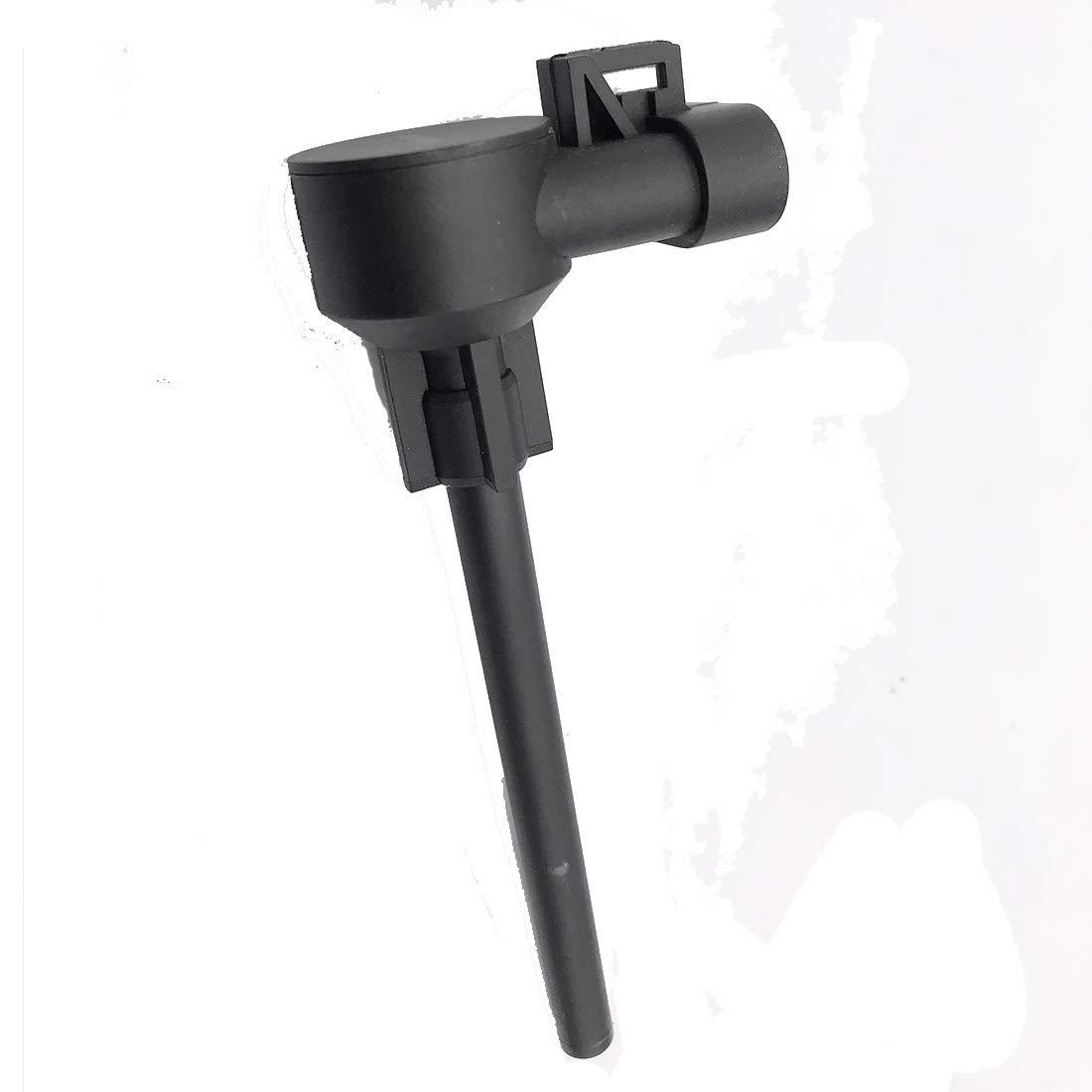 904-7631 Coolant Level Sensor N9267001 RP31640002 Fits For PETERBILT TRUCKS 08-19//KENWORTH TRUCKS 08-17