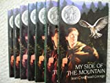 img - for My Side of the Mountain Guided Reading Classroom Set book / textbook / text book