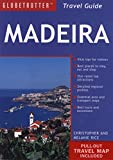 Madeira Travel Pack (Globetrotter Travel Packs)