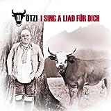 DJ Ötzi - I Sing A Liad Für Di
