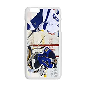 Sport Picture Hight Quality Case for Iphone 6plus