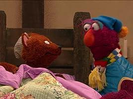 Amazon com: Watch Sesame Street Season 40 | Prime Video