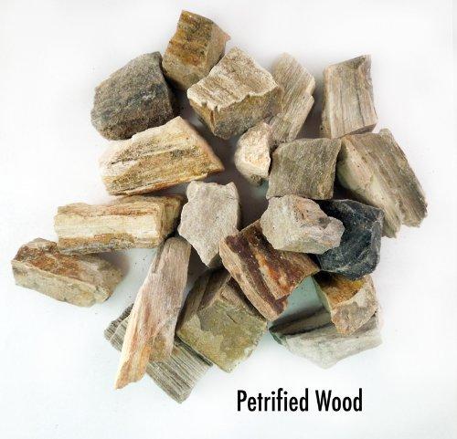 New Wholesale Lot Wood - 5
