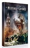 Sherlock Holmes - Les myst??res de Londres