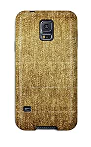 New Arrival Case Specially Design For Galaxy S5 (grunge )