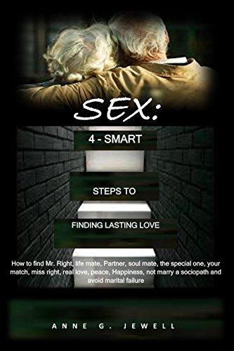 Finding a sex partner