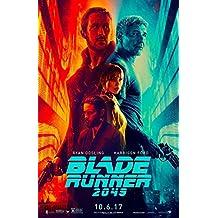 Blade Runner 2049 (DVD 2018)