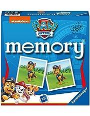 Paw Patrol Memory®