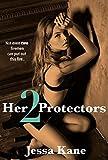 Jessa Kane (Author)(14)Buy new: $0.99