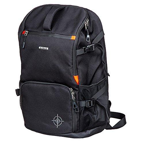 Backpack PlayStation Launch Bundle Hermitshell