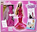 Barbie Be a Fashion Designer | Computers And Accessories