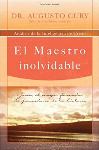 Cristo Formador (Spanish Edition)