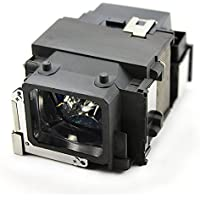 SW-LAMP ELPLP65 / V13H010L65 Compatible Projector Lamp use for EB-1750 EB-1751 EB- 1760W EB-1770W EB-1771W EB- 1775W EB- 1776W Projectors with Housing