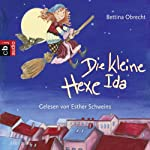 Die kleine Hexe Ida | Bettina Obrecht