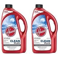 Best Hoover CleanPlus Cleaner Deodorizer AH30330NF