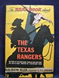 img - for The Real Book About the Texas Rangers (Real Books) book / textbook / text book