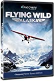 Flying Wild Alaska: Season 1 (3-Disc Bonus Edition)