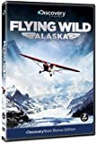 Flying Wild Alaska: Season 1 (3-Disc Bonus Edition)